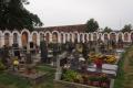 Hřbitov Alrechtice nad Vltavou