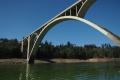 Podolský most