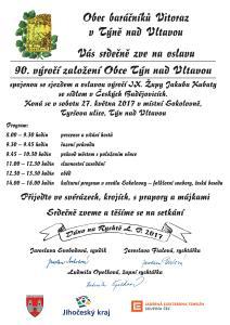 baracnici_vyroci-page-001